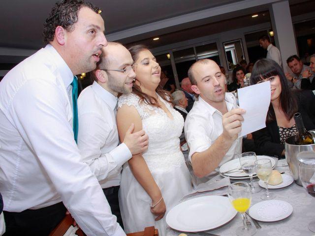 O casamento de Ricardo e Aida em Paços de Ferreira, Paços de Ferreira 35