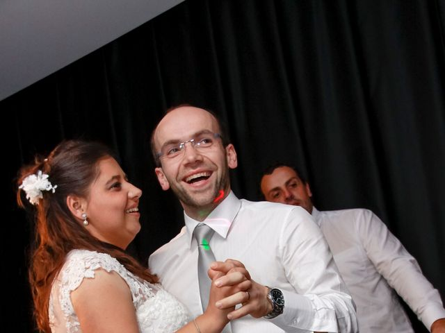O casamento de Ricardo e Aida em Paços de Ferreira, Paços de Ferreira 37