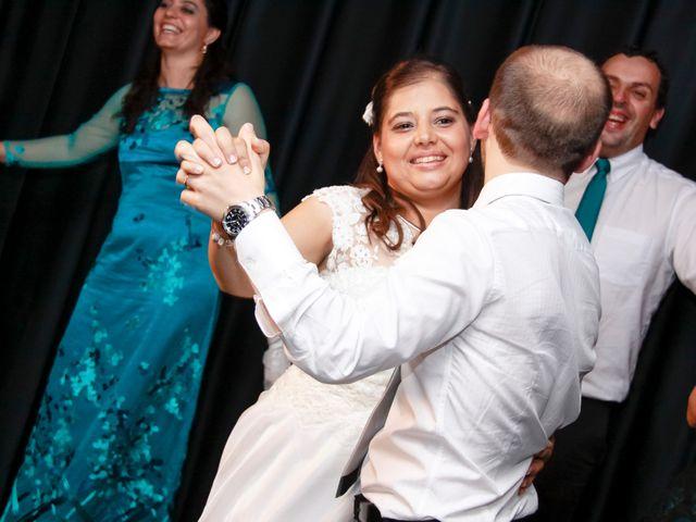 O casamento de Ricardo e Aida em Paços de Ferreira, Paços de Ferreira 38