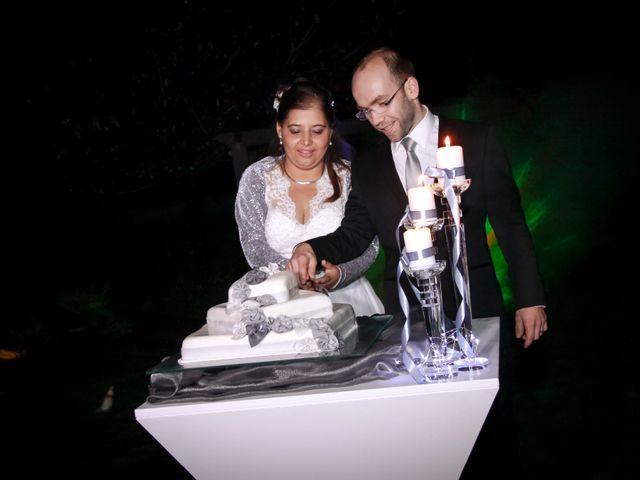 O casamento de Ricardo e Aida em Paços de Ferreira, Paços de Ferreira 41