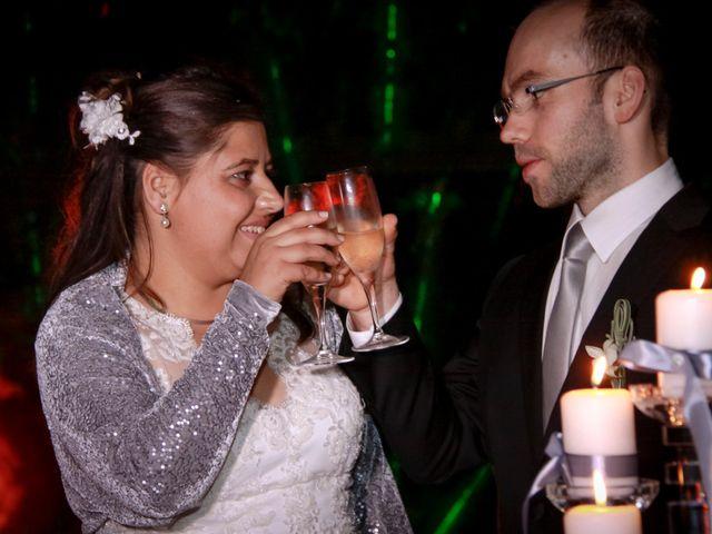O casamento de Ricardo e Aida em Paços de Ferreira, Paços de Ferreira 42