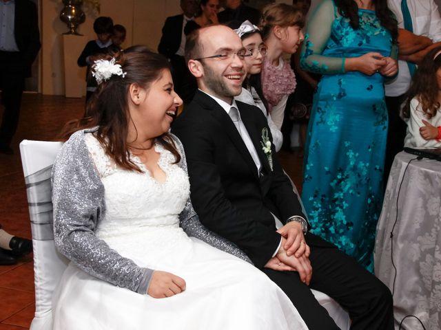 O casamento de Ricardo e Aida em Paços de Ferreira, Paços de Ferreira 46