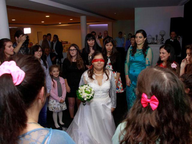 O casamento de Ricardo e Aida em Paços de Ferreira, Paços de Ferreira 47