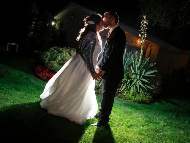O casamento de Ricardo e Aida em Paços de Ferreira, Paços de Ferreira 48