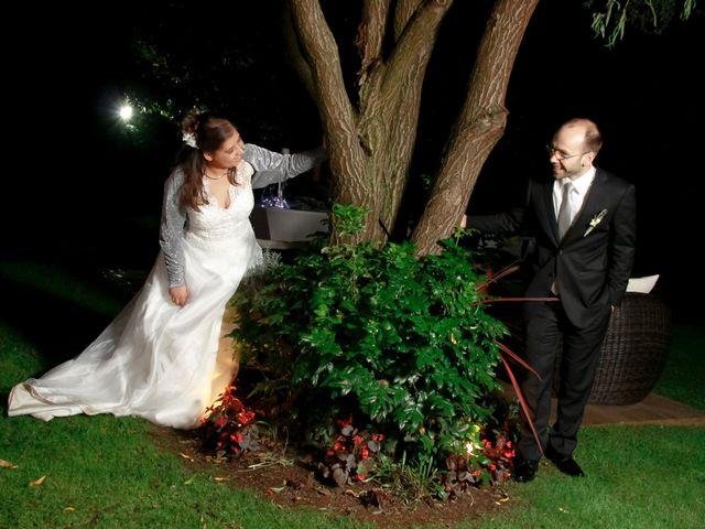 O casamento de Ricardo e Aida em Paços de Ferreira, Paços de Ferreira 2