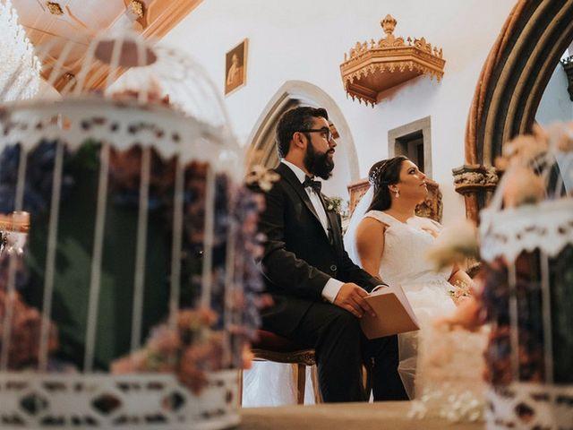 O casamento de Filipe e Tânia em Funchal, Madeira 53