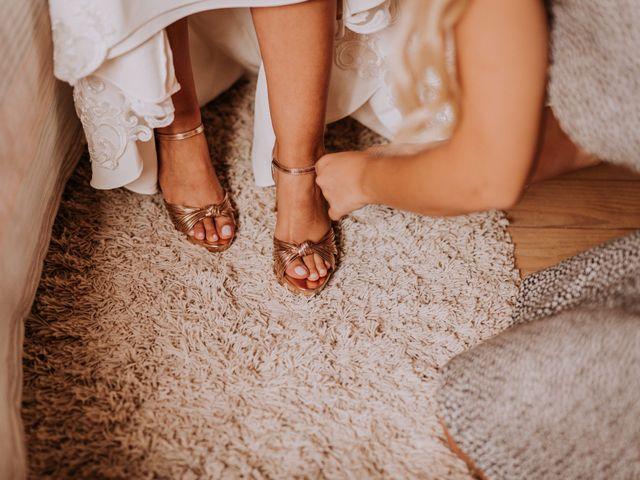 O casamento de Pedro e Ana em Alenquer, Alenquer 17