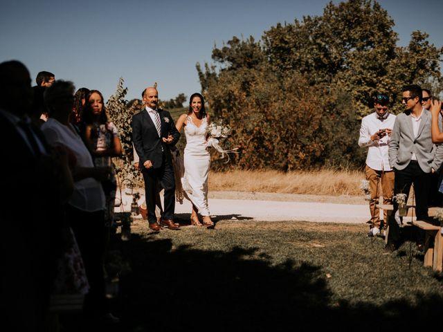 O casamento de Pedro e Ana em Alenquer, Alenquer 18