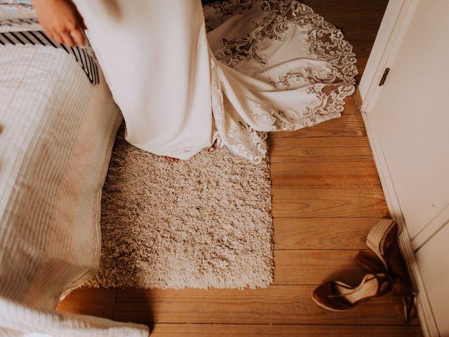 O casamento de Pedro e Ana em Alenquer, Alenquer 19