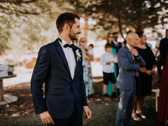 O casamento de Pedro e Ana em Alenquer, Alenquer 20
