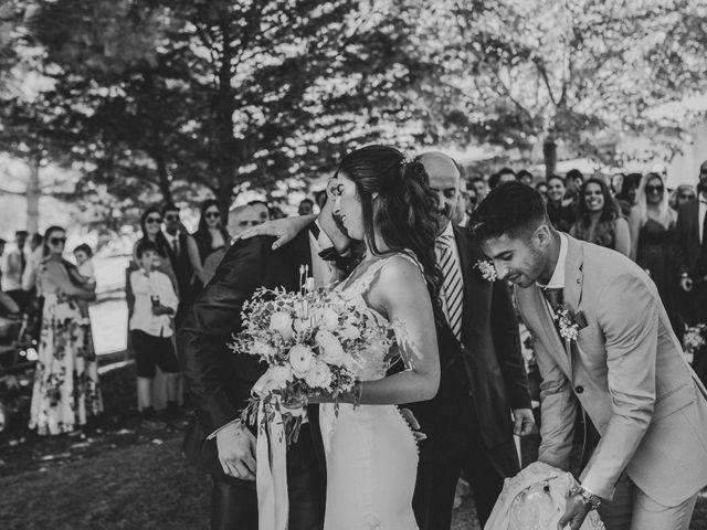 O casamento de Pedro e Ana em Alenquer, Alenquer 21