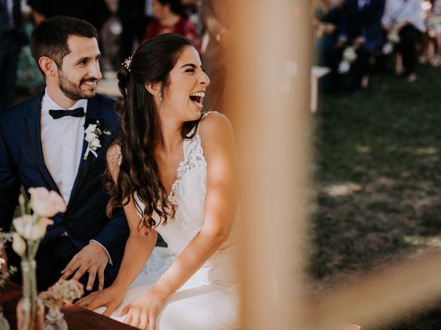 O casamento de Pedro e Ana em Alenquer, Alenquer 22