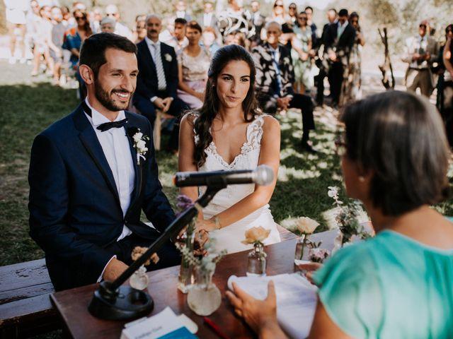 O casamento de Pedro e Ana em Alenquer, Alenquer 24