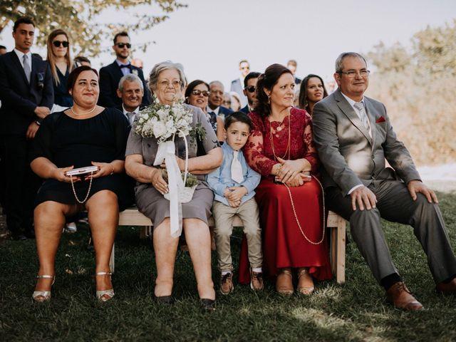 O casamento de Pedro e Ana em Alenquer, Alenquer 25