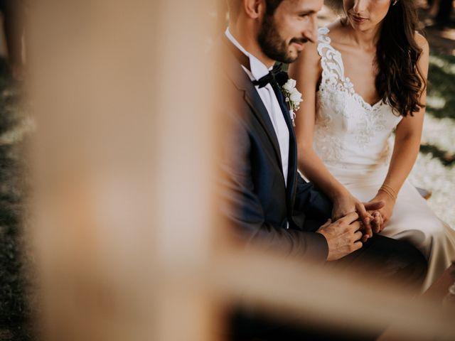 O casamento de Pedro e Ana em Alenquer, Alenquer 27