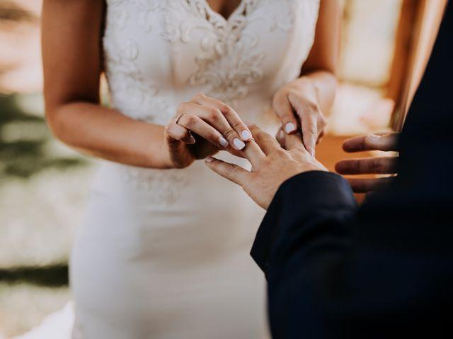 O casamento de Pedro e Ana em Alenquer, Alenquer 30