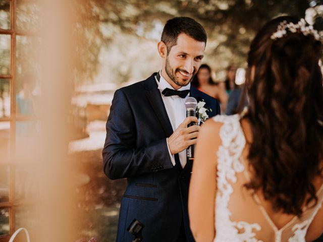 O casamento de Pedro e Ana em Alenquer, Alenquer 31