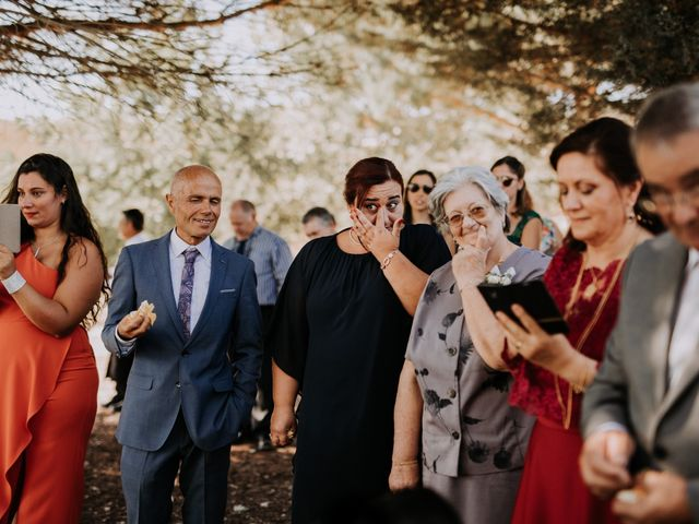 O casamento de Pedro e Ana em Alenquer, Alenquer 32