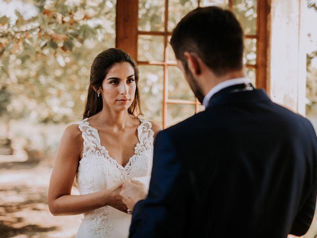 O casamento de Pedro e Ana em Alenquer, Alenquer 33