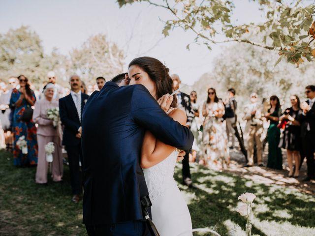 O casamento de Pedro e Ana em Alenquer, Alenquer 34