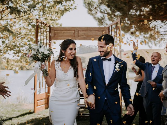 O casamento de Pedro e Ana em Alenquer, Alenquer 35