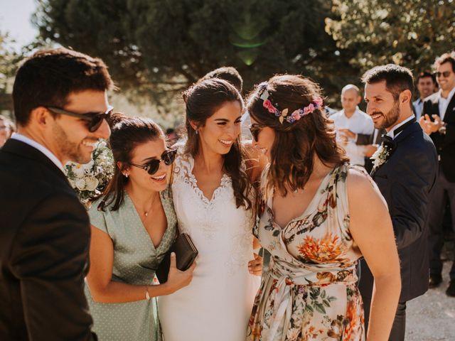 O casamento de Pedro e Ana em Alenquer, Alenquer 36