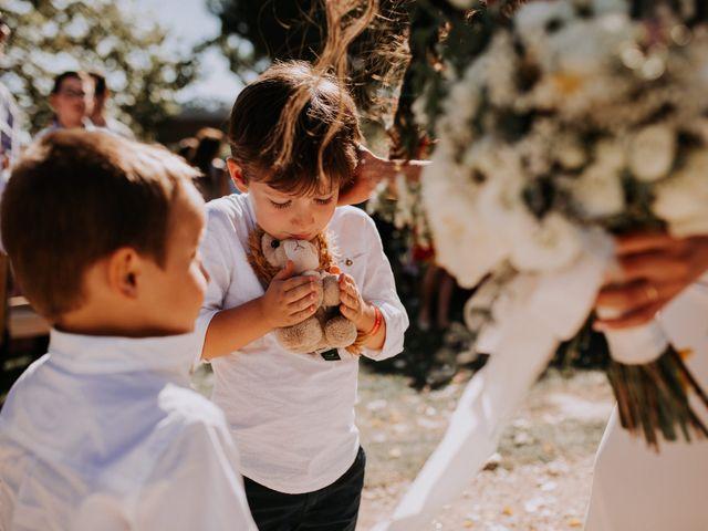 O casamento de Pedro e Ana em Alenquer, Alenquer 37