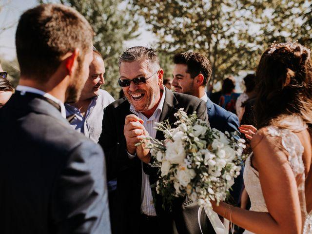 O casamento de Pedro e Ana em Alenquer, Alenquer 38