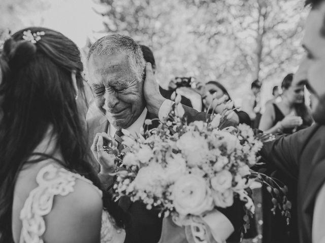 O casamento de Pedro e Ana em Alenquer, Alenquer 1