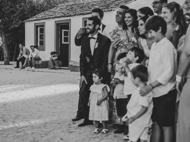 O casamento de Pedro e Ana em Alenquer, Alenquer 43