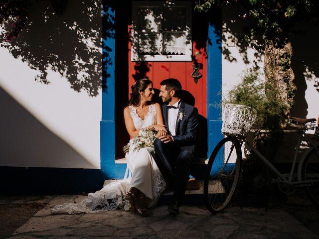 O casamento de Pedro e Ana em Alenquer, Alenquer 45