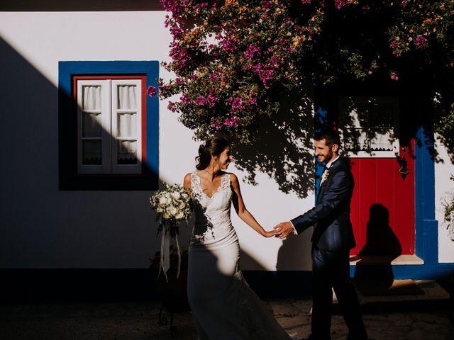 O casamento de Pedro e Ana em Alenquer, Alenquer 47