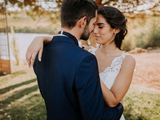 O casamento de Pedro e Ana em Alenquer, Alenquer 51