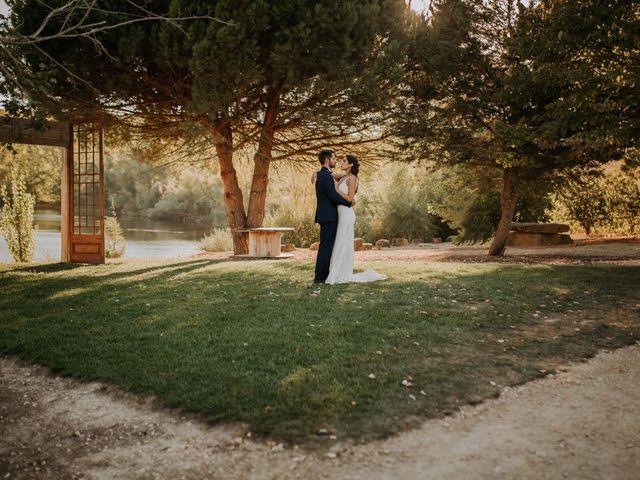O casamento de Pedro e Ana em Alenquer, Alenquer 52