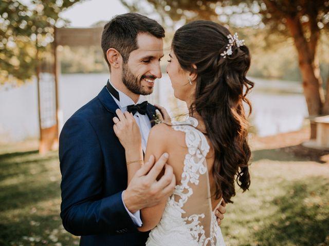 O casamento de Pedro e Ana em Alenquer, Alenquer 53