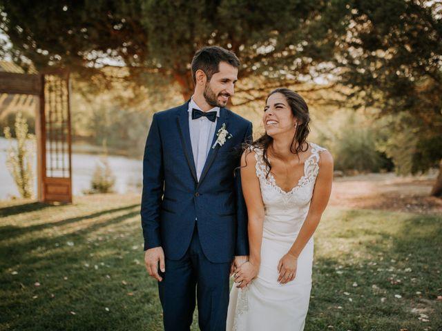 O casamento de Pedro e Ana em Alenquer, Alenquer 56