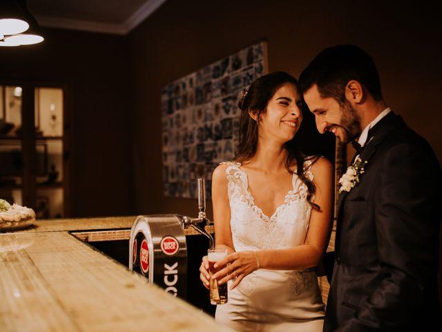 O casamento de Pedro e Ana em Alenquer, Alenquer 58