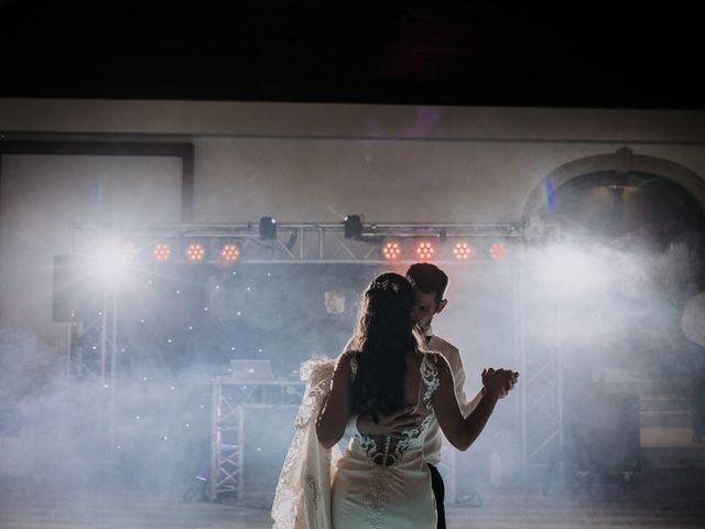 O casamento de Pedro e Ana em Alenquer, Alenquer 67