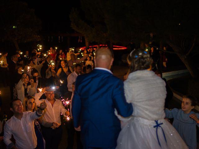 O casamento de Miguel e Rosa em Torres Novas, Torres Novas 21