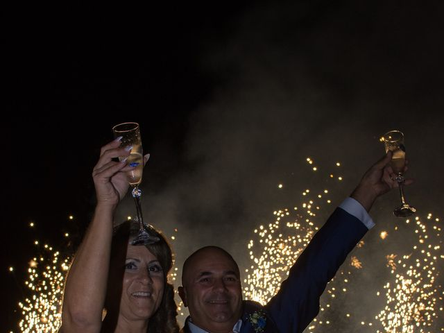 O casamento de Miguel e Rosa em Torres Novas, Torres Novas 26
