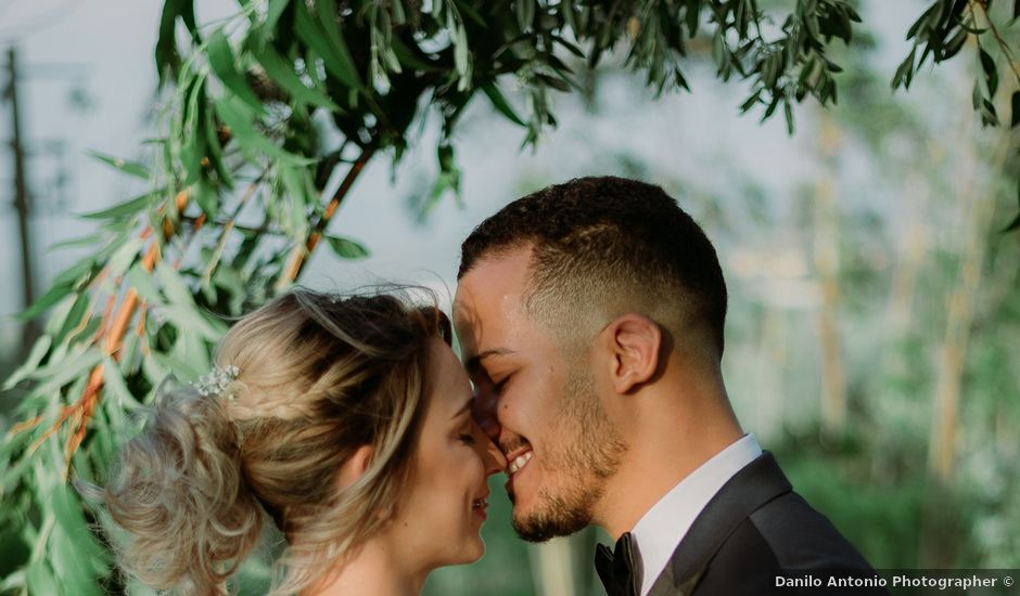 O casamento de Philip e Marina em Alenquer, Alenquer