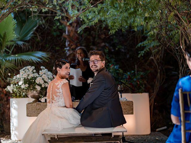 O casamento de Bruno e Inês em Matosinhos, Matosinhos 19