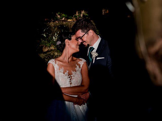 O casamento de Bruno e Inês em Matosinhos, Matosinhos 22