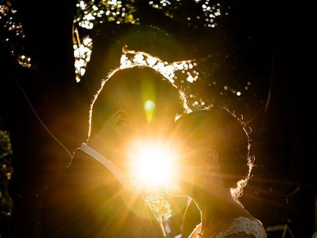 O casamento de Bruno e Inês em Matosinhos, Matosinhos 2