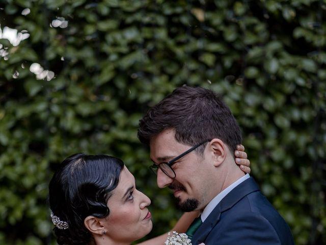 O casamento de Bruno e Inês em Matosinhos, Matosinhos 24