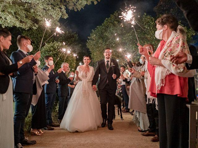 O casamento de Bruno e Inês em Matosinhos, Matosinhos 29