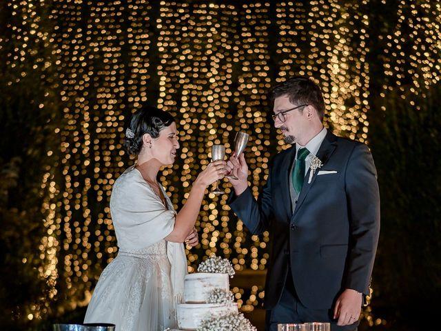 O casamento de Bruno e Inês em Matosinhos, Matosinhos 30