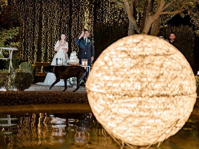 O casamento de Bruno e Inês em Matosinhos, Matosinhos 31