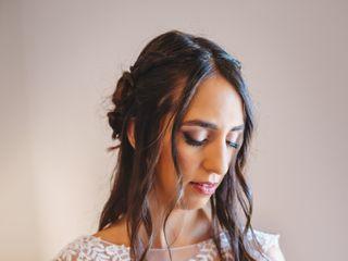 O casamento de Vanessa e Miguel 3