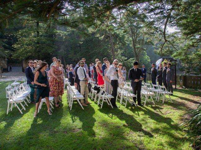 O casamento de Bobby e Kelly em Alenquer, Alenquer 8